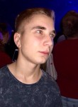 Vyacheslav, 18  , Saint Petersburg