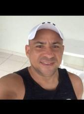 James, 40, Brazil, Teresina