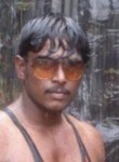 Anji, 28  , Dhone