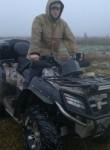 Игорь, 25 лет, Краснотурьинск