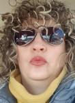 Cristina, 45  , Genoa