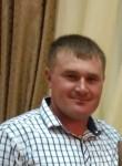 Almaz, 31  , Arsk
