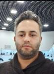 kostas, 33, Kiev