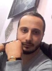 Aleksandr, 29, Georgia, Tbilisi