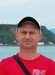 Sergey, 41  , Bolshoy Kamen