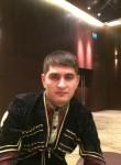 elxan, 33  , Baku