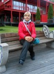 Irina, 58  , Moscow
