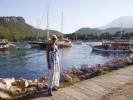 Irina, 59 - Just Me Photography 3