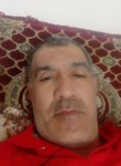 Mor, 46  , Hamadan