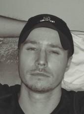 Rudolf, 31, Slovak Republic, Prievidza