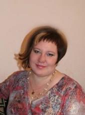 Solntse, 37, Russia, Zelenogorsk (Krasnoyarsk)