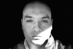 sergey, 31 - Just Me