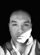 sergey, 30, Russia, Volgograd