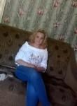Natalya, 38  , Okulovka