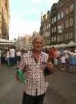 Mihel, 50  , Gdansk