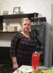 Zinaida, 59  , Lyubertsy