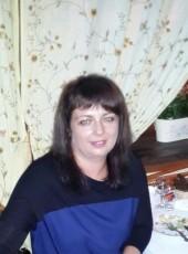 Inna, 36, Russia, Krasnodar