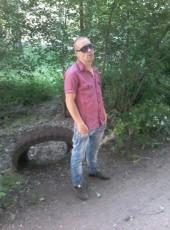 Серега, 29, Россия, Ртищево