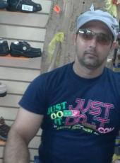 Ysam, 48, Venezuela, Maracaibo