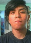 doZzargOnzalez, 23  , Puebla (Puebla)