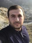 ABDUL, 32  , Baku