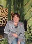 Svetlana, 45  , Pervomaysk (Luhansk)