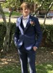 Zack, 29  , Lafayette (State of Louisiana)