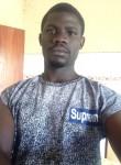 luyima andrew felix, 24  , Kampala
