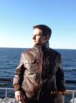 Artyem, 30, Minsk