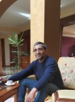 Karen, 44  , Yerevan