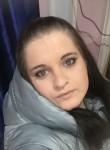 Irina, 27  , Kupavna