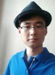 zhao mingyang, 32  , Dalian