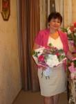 Светлана, 58 лет, Великие Луки