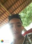 ryan, 18  , Juazeiro do Norte