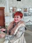 Marianna, 57  , Nizhniy Novgorod
