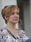 Elena, 45, Dnipropetrovsk