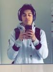 Cute, 18  , Bendigo