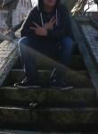 Oleg, 30  , Neu-Ulm