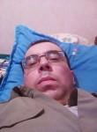 Vitaliy, 38  , Chaplygin