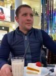 Dmitriy, 32, Arkhangelsk