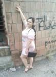 Karina, 25  , Gigant