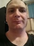 mirko, 37  , Sangerhausen