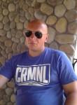 aleksandr, 47  , Kiev