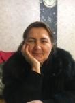 CevilMadinaDzh, 65  , Baku