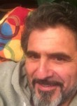 fabio, 53 года, Caxias do Sul