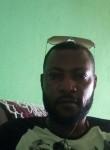 Soleil, 35  , Libreville
