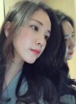 vivian, 22  , Xining