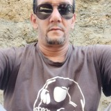 سمير , 32  , Souma