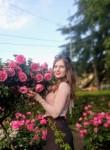 Alisa, 29, Sochi