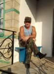 Sergey, 39, Astana